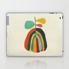 Harvest Season Laptop & iPad Skin