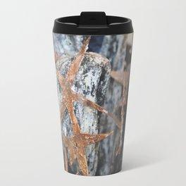 Star Gazing Travel Mug