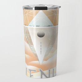 Venus Travel Mug