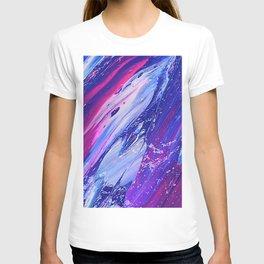 Mirnave Ocean T-shirt