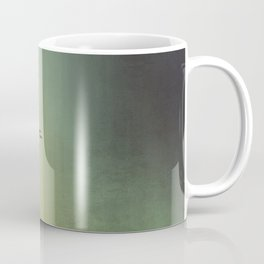 Composition in other colors....  Coffee Mug