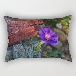 Beautify Rectangular Pillow