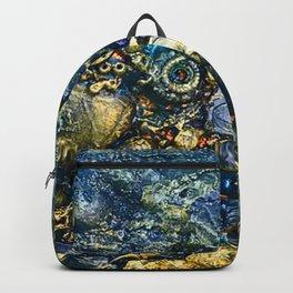 Gasp Backpack