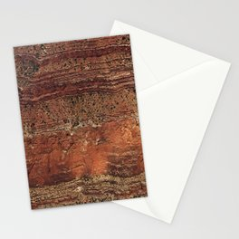 Grand Canyon II Stationery Cards