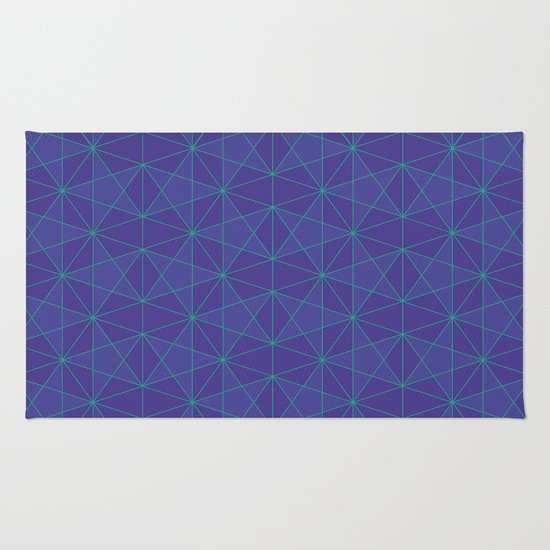 connections Rug