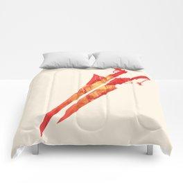 Final Fantasy VIII Comforters
