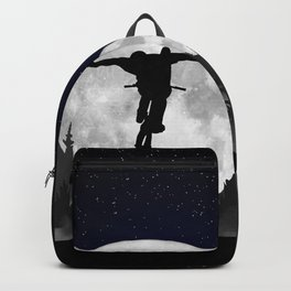 MTB Moon Trick Backpack