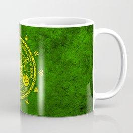 Legend Of Zelda  Coffee Mug