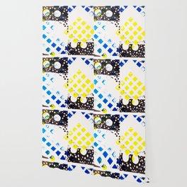 Math series, five Wallpaper