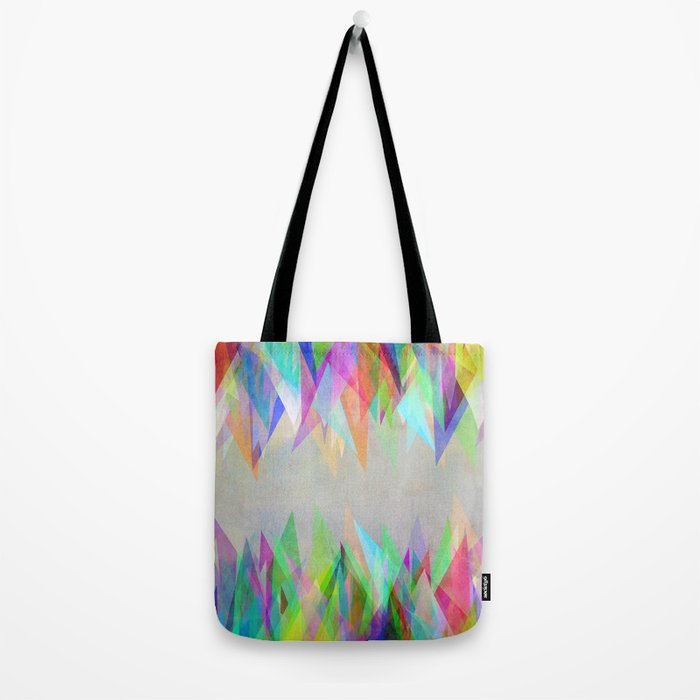Graphic 106 Tote Bag