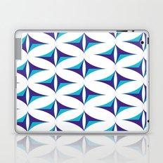 raport Laptop & iPad Skin