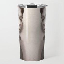 Greta Travel Mug