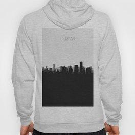 City Skylines: Durban Hoody