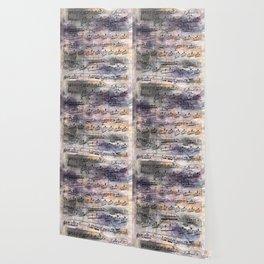 Chopin - Nocturne Wallpaper