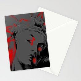 LIFE / no1 Stationery Cards