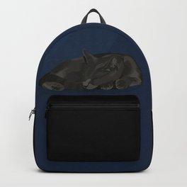 Nine Hour Nap Backpack