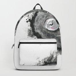 Pal-Rock Backpack