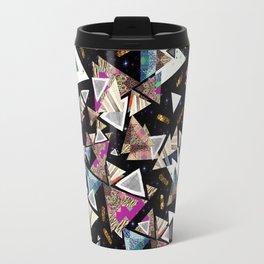 GALAXY ATAXIA Travel Mug