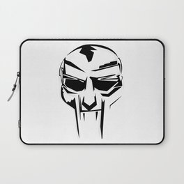 THE DOOM Laptop Sleeve