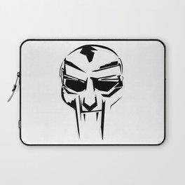 THE DOOM Laptop Sleeve