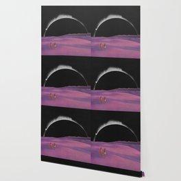 Eclipsia Wallpaper