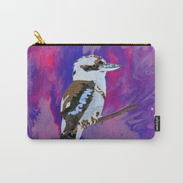 Laughing Universe Carry-All Pouch
