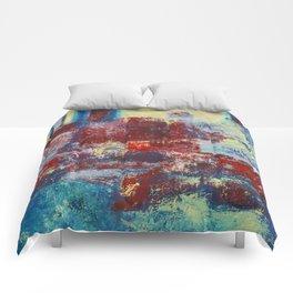 Everglow Comforters