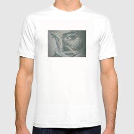 pecas! T-shirt