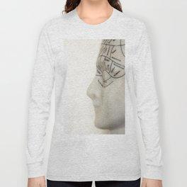 Order Long Sleeve T-shirt