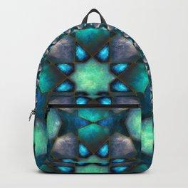 Stars matter endless loop Backpack