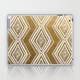 Luxe-clectic Laptop & iPad Skin