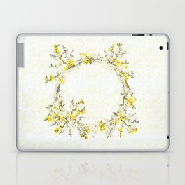 Natsukashii - for Spring Laptop & iPad Skin