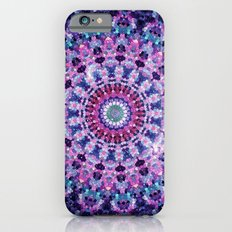 ARABESQUE UNIVERSE iPhone 6 Slim Case