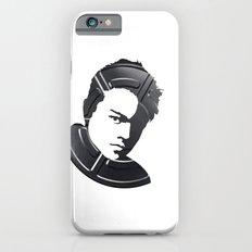 Leonardo DiCaprio iPhone 6s Slim Case