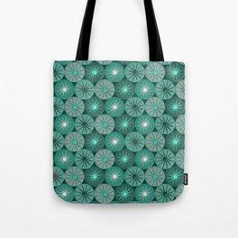 Geometrix 107 Tote Bag