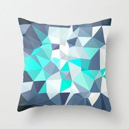0049 // _xlyte_ Throw Pillow