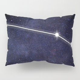 ARIES Pillow Sham