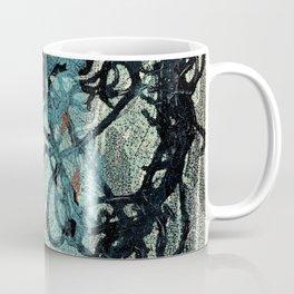 Rich with Treasures Coffee Mug