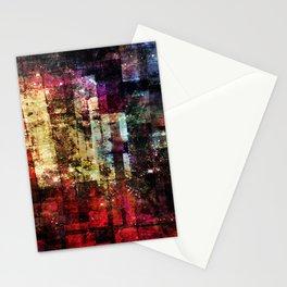 Stellar Stationery Cards