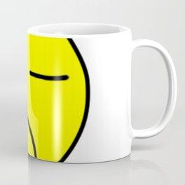 leolide Coffee Mug