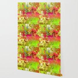 oooh la la. summertime loves Wallpaper