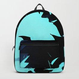 dabi Backpack