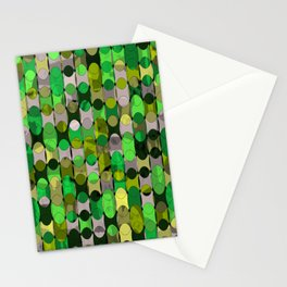 Ova & ova Stationery Cards