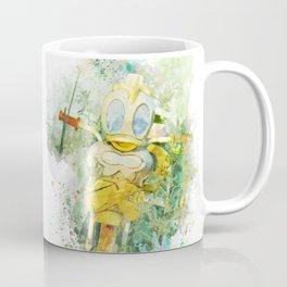 Come on, play with me once more... Coffee Mug