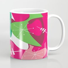 Retro Romp Mug