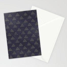 Houdini Stationery Cards