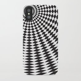 carnaby iPhone Case