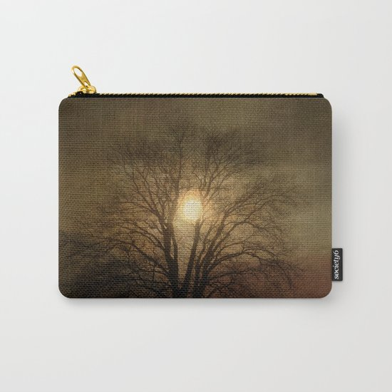 Beautiful inspiration Carry-All Pouch