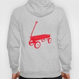 Let's Ride: #4 Hoody