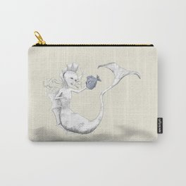 Sentimento - Feeling Carry-All Pouch